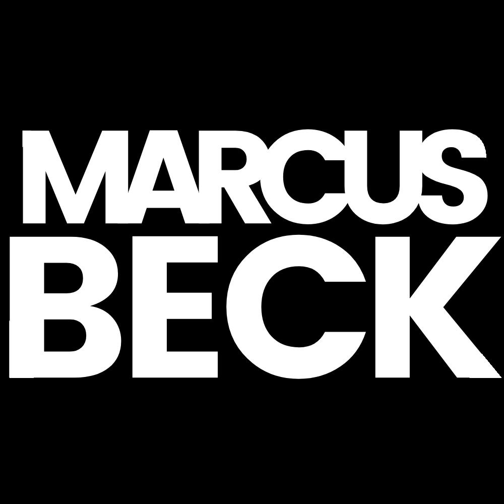 Beck Blog