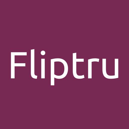 Fliptru
