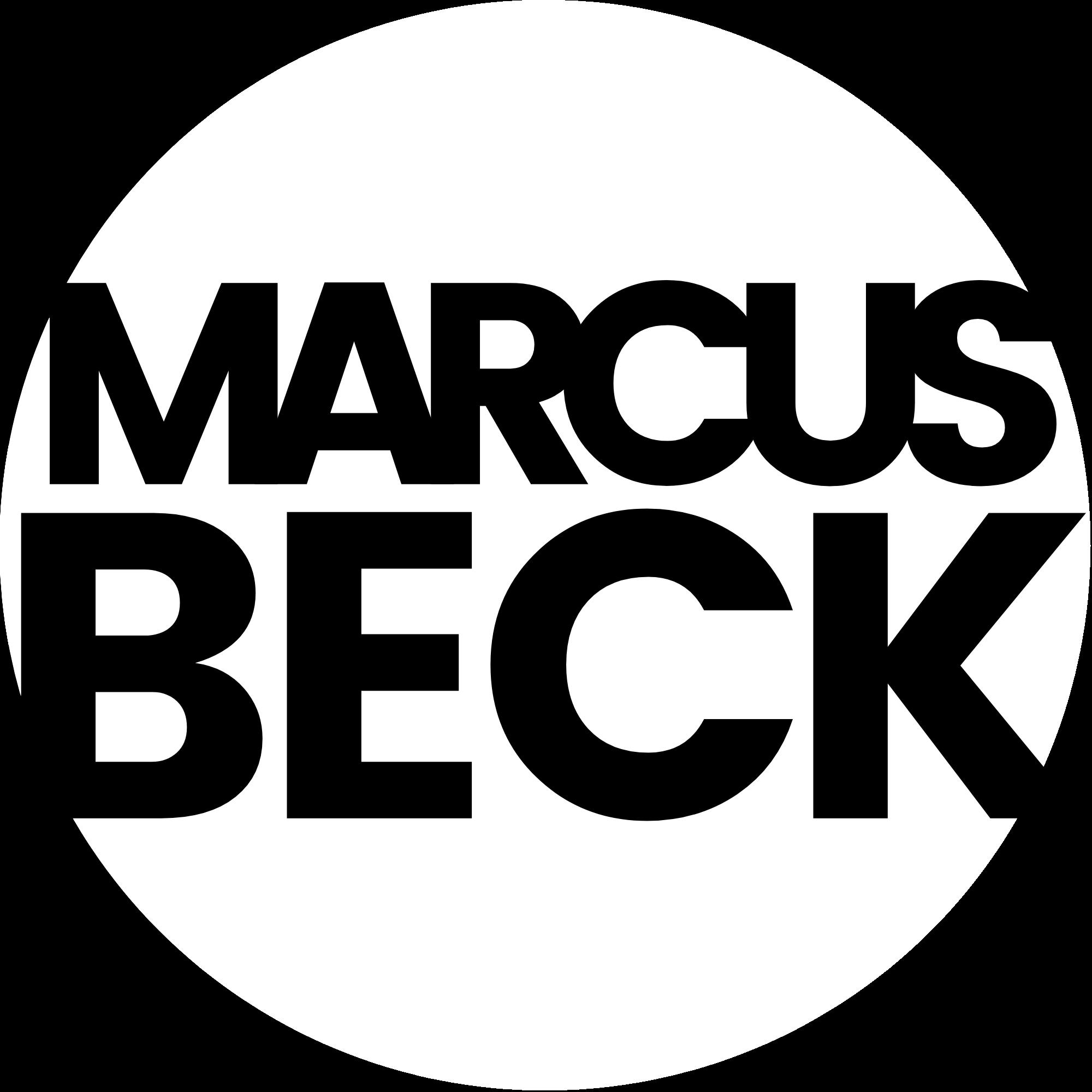 Marcus Beck